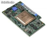 Ibm QLogic 8Gb Fibre Channel Expansion Card (CIOv) for ibm b