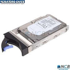 Ibm Simple-Swap Hard Drive 1 Tb Removable 3.5