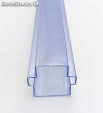 ic plastic packaging tubes