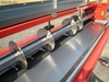 Ice-Trade Belt Slitting Table