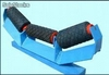 Ice-Trade Conveyor Belting - Conveyor Components - Rubber & pu - adhesives - Zdjęcie 4