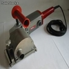 Ice-Trade Manual Buffing Machine