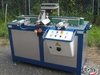 Ice-Trade Sidewall Buffing Machine