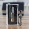 Iclear 30s atomizer