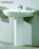 Ideal standard sanitary ceramic