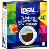 Ideal teinture maxi choco 75ML