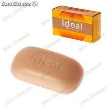 Ideale soap tablet - 125 g