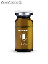 Ideanol lift
