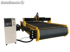 IDIKAR Quicker series - table plasma cutting machine
