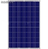 Iec,ce,tuv/gs,rosh certificate poly solar panels 230W