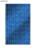 Iec,tuv/gs,ce certificate poly solar panels manufacture 210W-250W