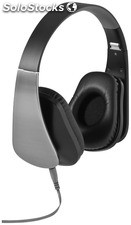 Ifidelity Auriculares Exteriores Mirage