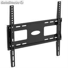 "iggual SPTV11 Soporte TV 32-55"" 50Kg pared Fijo"