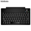 IGO TECLADO BLUETOOTH IPAD
