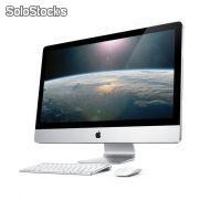 "iMac 27""LCD/3.06GHz/4GB/1TB/SuperDrive"