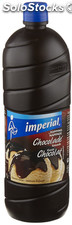 Imperial nap topping choco 1L