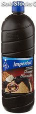 Imperial topping dame blc 1L