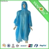 Impermeable desechable - Foto 4