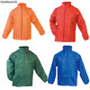 Impermeable Grid ref. 9497