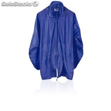 Impermeable hips : colores - azul, tallas - xl/xx