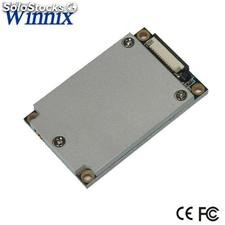 Impinj r2000 Single Port uhf rfid Reader Module