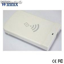 Impinj r500 usb uhf rfid Desktop Card reader