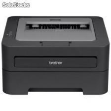 Impresora brother hl-2240 - Printer - b/w - laser