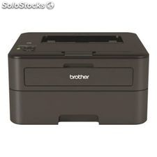 Impresora Brother HLL2365DWYY1 30 ppm 32 mb usb/Wifi