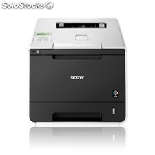 Impresora brother laser color hl-L8250CDN A4/ 28PPM/ 128MB/ usb 2.0/ 250 hojas/