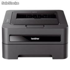 Impresora brother Laser hl-2270dw