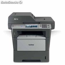 Impresora brother mfc-8950DW 40ppm d