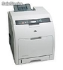 Impresora Color LaserJet CP3505dn hp