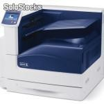 Impresora Color Xerox Phaser 7800