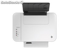 Impresora HP Deskjet 1512 multifuncional All-in-One de inyección térmica de