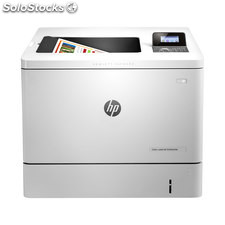 Impresora hp lasercolor enterprise M552DN
