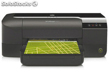 Impresora hp officejet 6100 tinta color 16PPM negro 9PPM color 128MB usb 2.0 hi