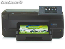 Impresora hp officejet pro 251DW tinta color 20PPM negro 15PPM color 256MB usb