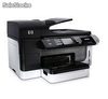 Impresora HP Officejet PRO 8500 WIRELESS