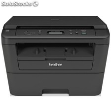 Impresora láser brother dcp-L2520DW 26ppm 32MB usb Wifi