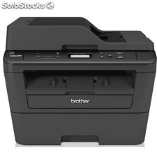 Impresora láser brother dcp-L2540DN 30ppm 32MB usb