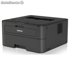 Impresora láser brother hl-L2360DN 30ppm 32MB usb