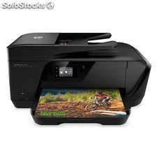 Impresora multifunción HP Officejet 7510 Wide Format AiOO