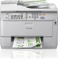 Impresora pc epson business inkjet wf-M5690DWF