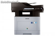Impresora pc samsung mfp laser color 26PPM