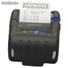 Impresora portatil citizen-cmp-20