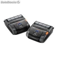 "Impresora ticket portatil bixolon spp-R400BK 4"" bluetooth serie usb"
