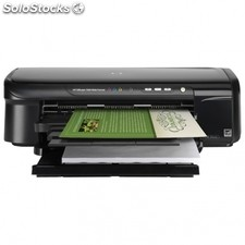 Impresora tinta color A3 hp officejet 7110 33/29 ppm 600X1200PPP usb wifi super