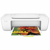 Impresora tinta color hp deskjet 1110 - 20/16 ppm - resolucion hasta