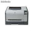 Impressora hp CP1515N laserjet color