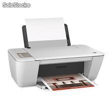 Impressora hp multifuncional deskjet ink advantage 1516